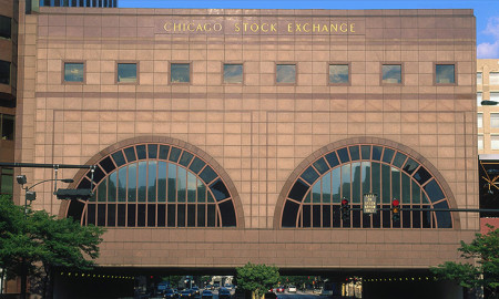 Chicago Stock Exchange To Be Acquired By China Group [VIDEO]