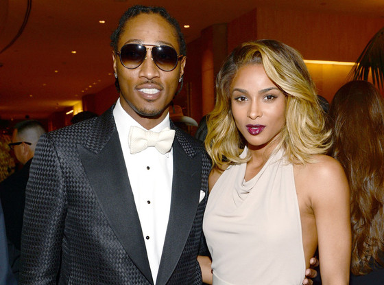 Enough Is Enough: Ciara Files $15 Million Dollar Slander & Libel Against Her Ex- Future