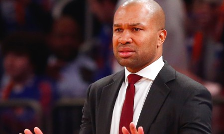 derek-fisher