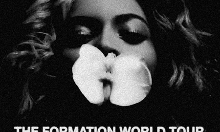 formation-tour