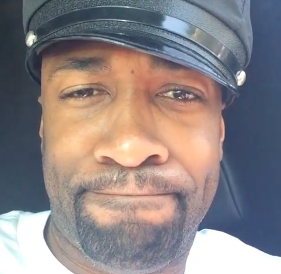 Former NBA Player Gilbert Arenas Says He's Blocking All Girls From Flint Michigan Because They're Dirty & Wahing Their A$$ With Dirty Lead Water!