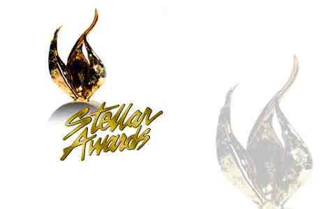 Photo credit: Stellar Awards