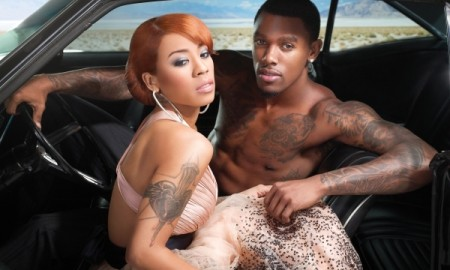 keyshia-cole-and-daniel-gibson