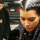"MTV UK Credits Kim Kardashian For Making Cornrows A Popular Trend By Giving It A Differnt Name ""Boxer Braids"""