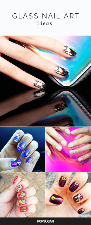 nail 15