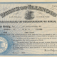 single-mother-birth-certificate