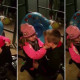 Video: Baby Sister Surprises Big Brother With A Pet Hamster; Watch Him Burst Into Happy Tears