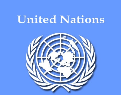 United Nations Says The U.S Should Give Reparations To African- American Descendants For Slavery