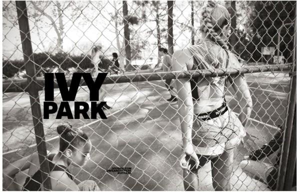 Beyonce-Ivy-Park-5-600x384