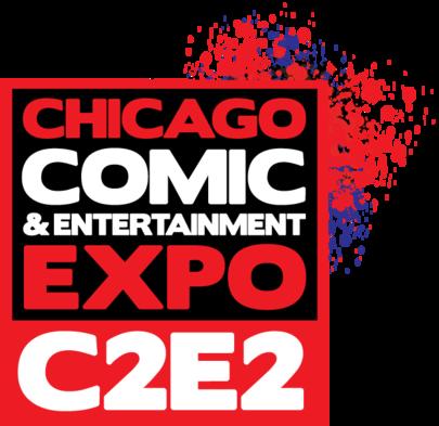 C2E2_Logo