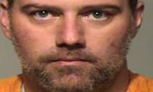 Man In Wisconsin Kills 3 Neighbors Because They Didn't Speak English