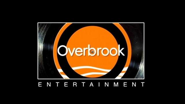 Overbrook_entertainment_logo