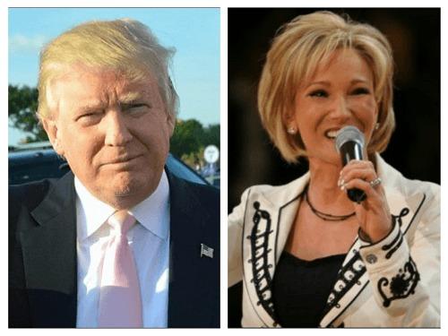 Trump-and-Paula-White-1
