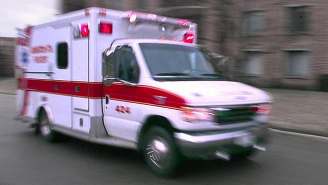 chi-generic-images-ambulance