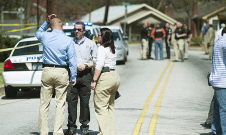 ct-south-carolina-police-officer-killed-201603-001