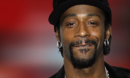 [Video] Katt Williams Punches Disrespectful Kid In The Face Then Katt Ends Up In A Headlock