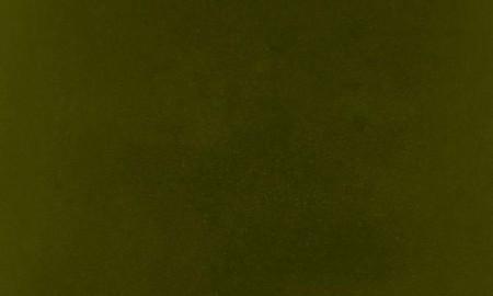 kendrick-lamar-untiitled-unmastered