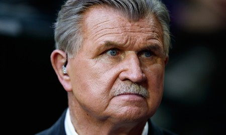 mike-ditka