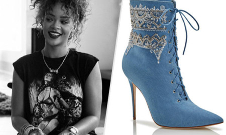 rihannas-latest-work-an-all-denim-shoe-line-with-manolo-blahnik_1