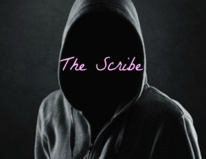 the scribe3