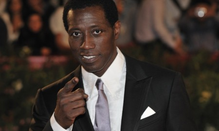Alleged Racist Owner Of The Learning Path Disrespectfully Kicks Actor Wesley Snipes Out Of His Facility After He Asked To Use Bathroom [Video]