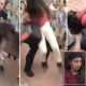 Video Emerges Of 12-Year Old Girl Being Slammed By SAISD Police Officer