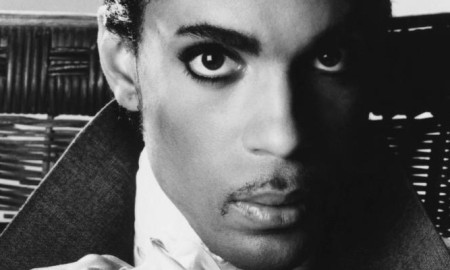 Prince's Legacy: Who Will Control The Rights To His Music Now