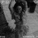 "Beyonce's ""Lemonade"" Is A Lengthy Video Concept"