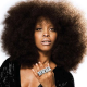 Erykah Badu Says Girl's In High School Should Wear Knee-Length Skirt