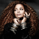 Is Janet Jackson Pregnant? Due To Doctors Orders, Janet Jackson Reveals She's Cancelling Tour To Start Her Family
