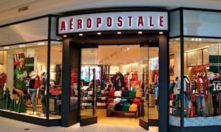 01-13-aeropostale-aro