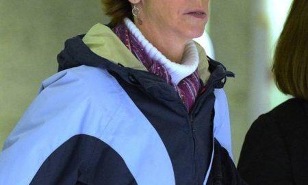 Bonnie Liltz
