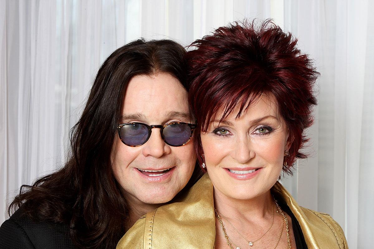 Sharon-Ozzy-Osbourne