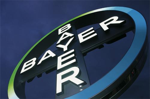 bayer 3