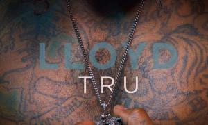 lloyd-tru