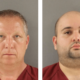 Two Pastors Arrested Along With 32 Others For Human Trafficking During An Undercover Sting Operation