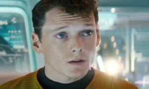 """27-Year Old """"Star Trek Star Anton Yelchin Has Died In A Freak Accident"""