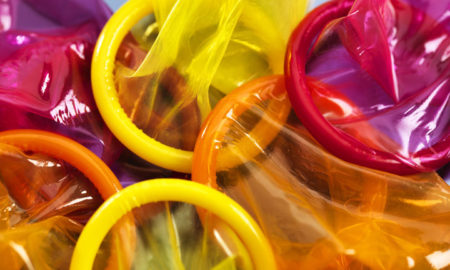 Study Finds Men Are Less Likely To Use Condoms If The Female Is Beautiful
