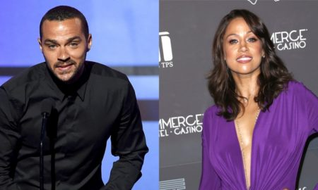 jesse-williams-stacey-dash