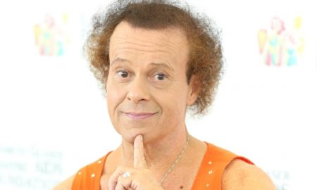 richard-simmons-featured-og-BE