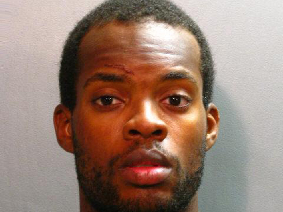 Florida Man Sentenced To 343 Years For Attempting To ssassinate A Federal Judge!