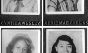 4-little-girls-Birmingham-1963-518x750