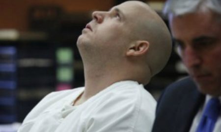 Wife Of Ex-Cop Who Framed Black Man Begs Judge For Leniency So She Won't Struggle With Her Kids,