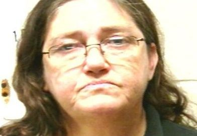Racist Grandmother Indicted For Arson That Killed Her 2 Bi-Racial Granddaughters