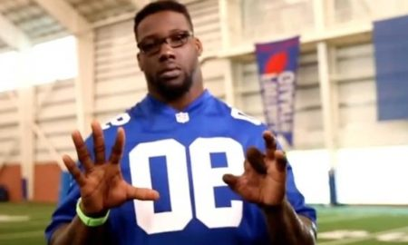 jason-pierre-paul-in-psa