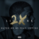 lil-durk-future-hated-on-me