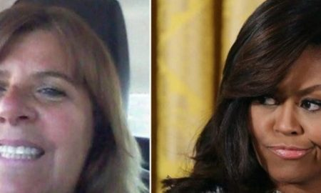 Loan Officer Who Tweeted That Michelle Obama Was An Ugly Bit@h Was Fired!