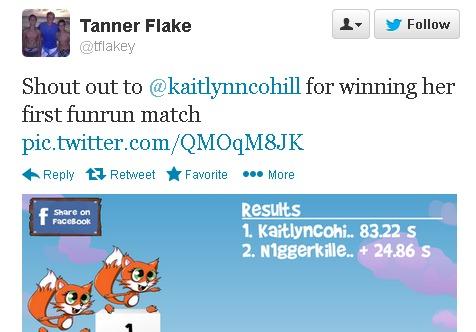 tanner-flake-twitter