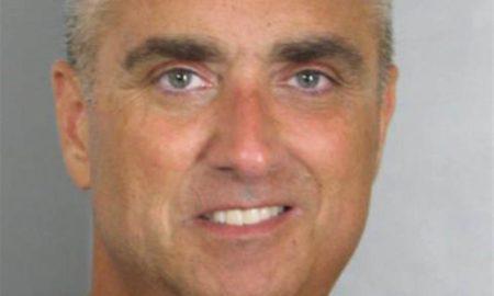 Mayor Richard Scott Silverthorne
