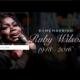ruby wilson